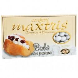 Maxtris Torta caprese 1kg