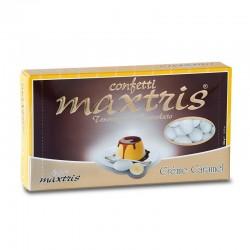 Maxtris Creme Caramel 1kg