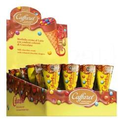 Caffarelino multicolor 2pz