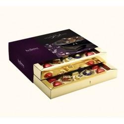 scatola regalo premium quality la suissa