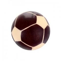 sfera pallone calcio modecor