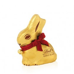Gold bunny latte 200g