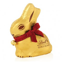 Gold bunny latte 500g