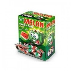 Melon Treat 10pz