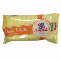 Pasta di zucchero bianca Laped 500gr