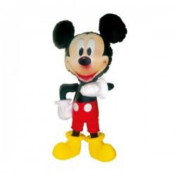 Mickey Mause-topolino gonfiabile
