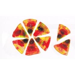 Caramella trancio pizza 500gr