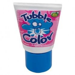 Tubblegum lampone 1pz