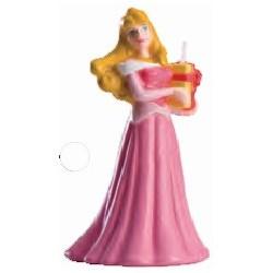 Candelina Principessa