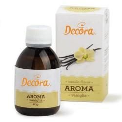 Aroma vaniglia 60g