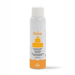Decora Brillante spray