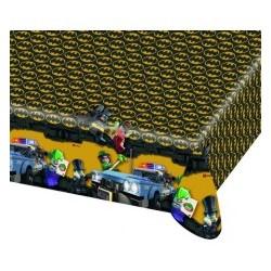 Tovaglia Lego batman