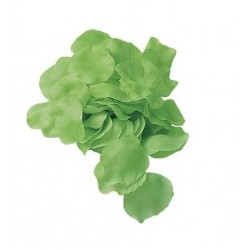 Petali Verde