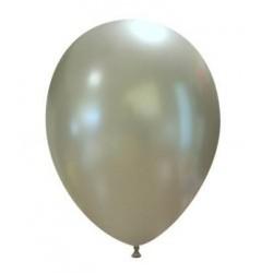 """Palloni ad elio 12"""""""