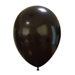 Palloncini lattice 12""