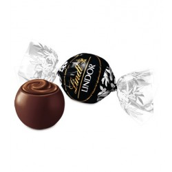 Cioccolattini Lindor rossi 250 gr