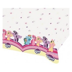 Tovaglia My Little Pony