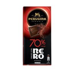 Nero Tavoletta 70% cacao