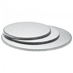Cake border diametro 30