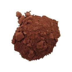 Cacao amaro 20/22 500gr