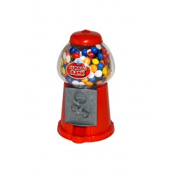 Dispenser buble gum 80gr
