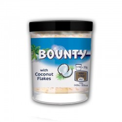 Crema Bounty 200gr