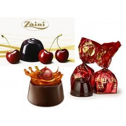 Zaini Cioccolatini Boeri 500gr
