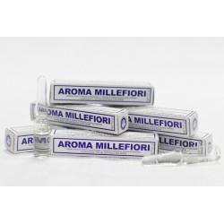 Aroma Millefiori 3pz