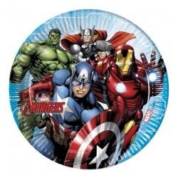 festone avengers
