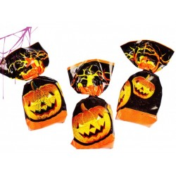 Caramella Halloween 250gr