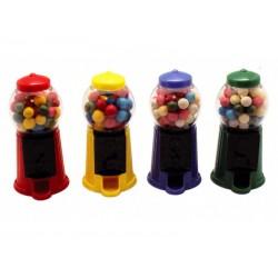 Dispenser buble gum 80gr