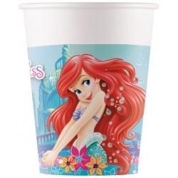 Piatto 23 cm Ariel