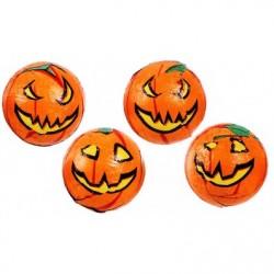 Praline Zucche Halloween 500gr
