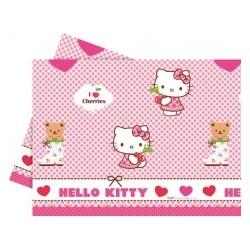 Tovaglia Hello Kitty