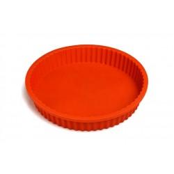 Stampo per crostata 24cm